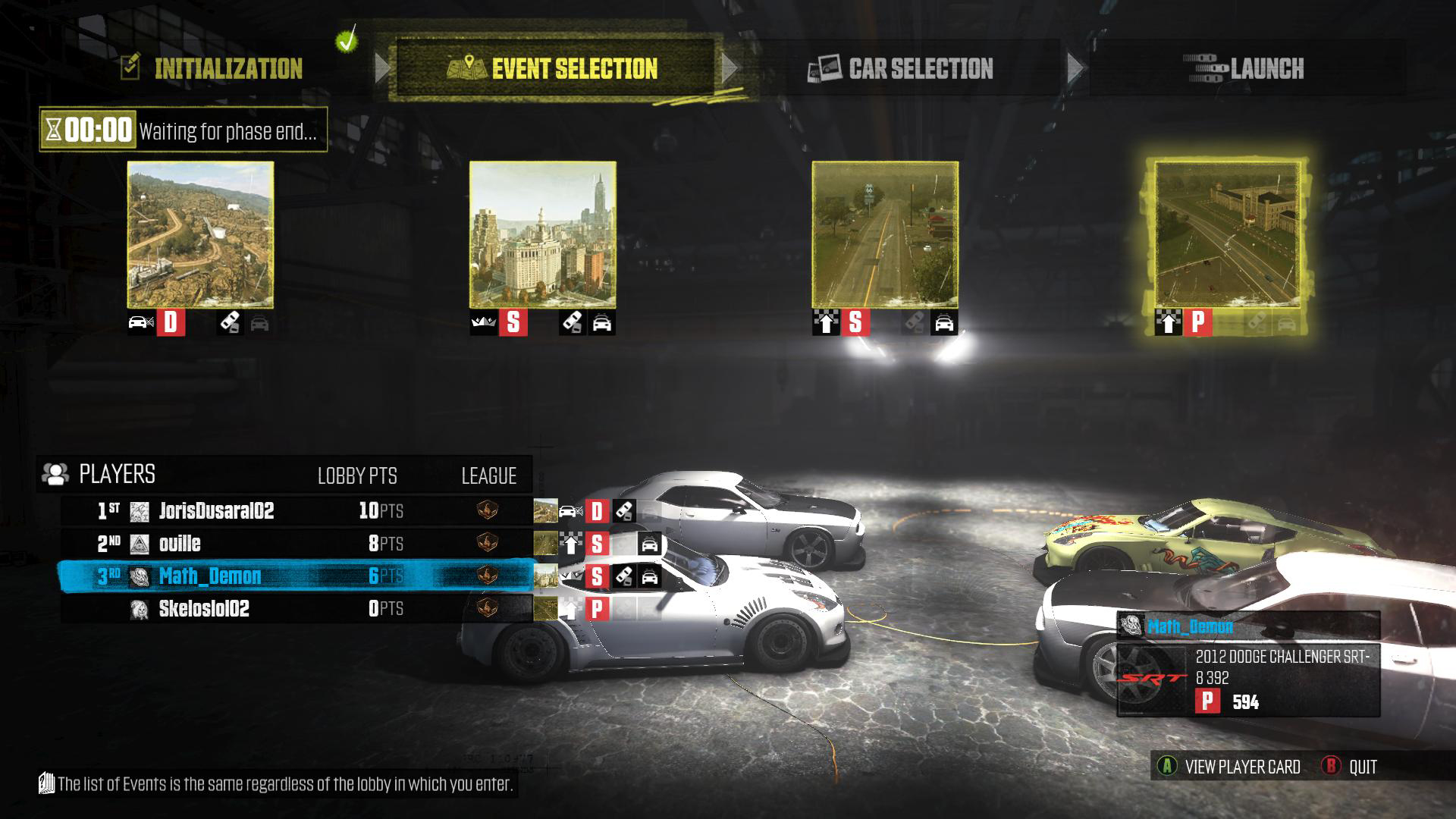 TheCrew_Patch7Roulette_Big_209552.jpg
